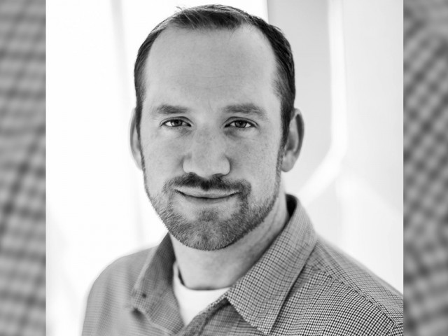 Globus appoints Chris Jones as director of marketing