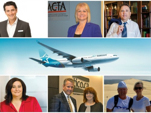 EXCLUSIVE: Canadian travel industry reacts to Transat sale