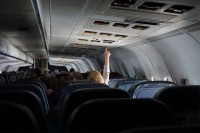 First phase of Canada's air passenger protection regulations now in effect