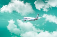 Air Italy confirms seasonal summer routes will be back for 2020