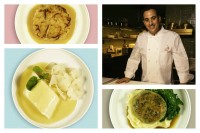 Tasty Michelin-star dishes coming to Air France