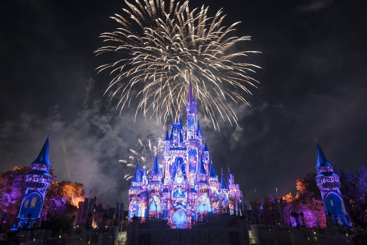 TravelBrands now connected to Walt Disney World booking system