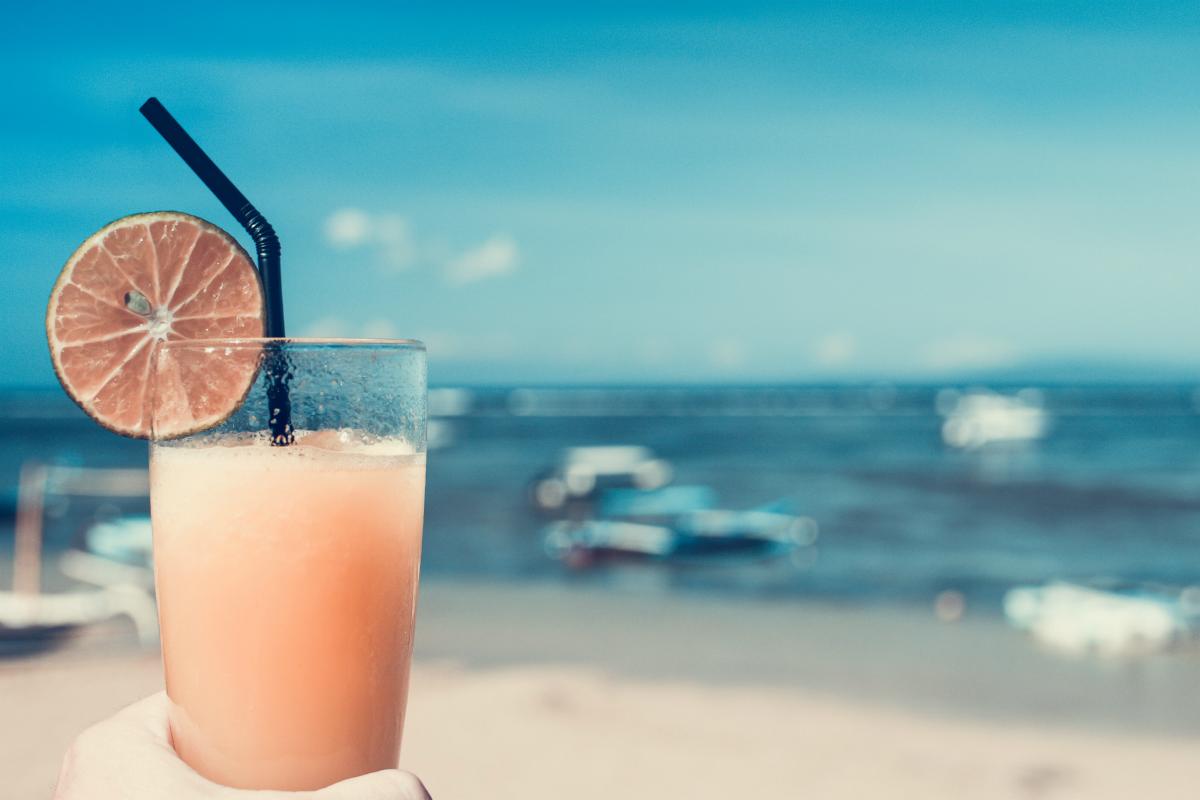 Bootleg alcohol kills 19 in Costa Rica