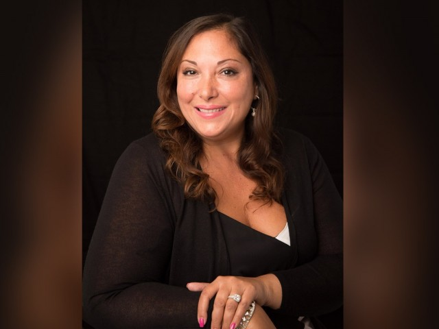 TRAVELSAVERS Canada adds Julie Virgilio to the team