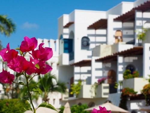 Zoëtry Villa Rolandi: Isla Mujeres' earthy paradise