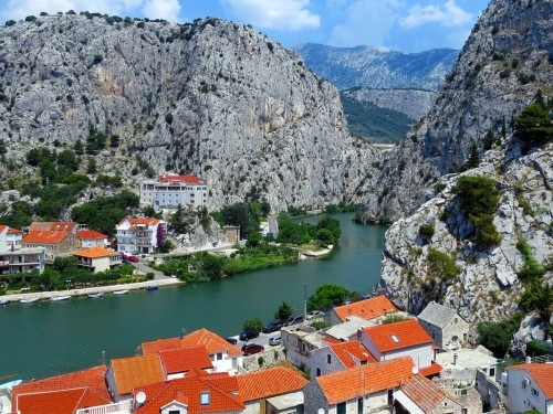 Croatia: An historic road trip through Dalmatia