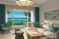 Club Med Punta Cana renovations now complete