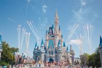 Disney introduces flexible Mid-Day Magic Ticket