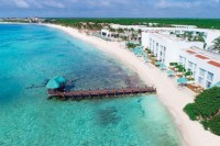 Here's a list of every AMResorts property opening in the next few months