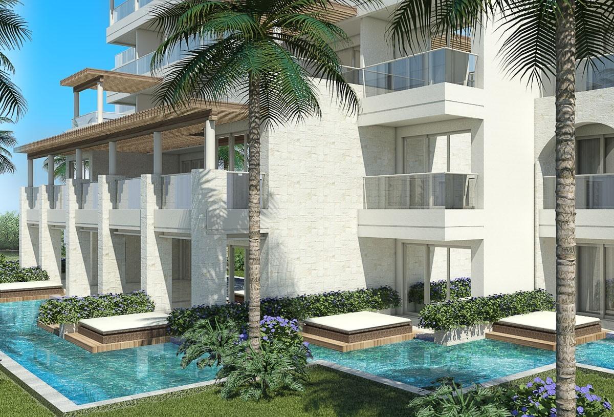 PHOTOS: Royalton Grenada Resort & Spa to open March 1