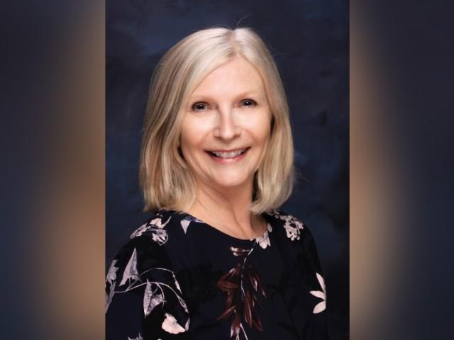 Monday Minute: Cathy McDonald, TPI