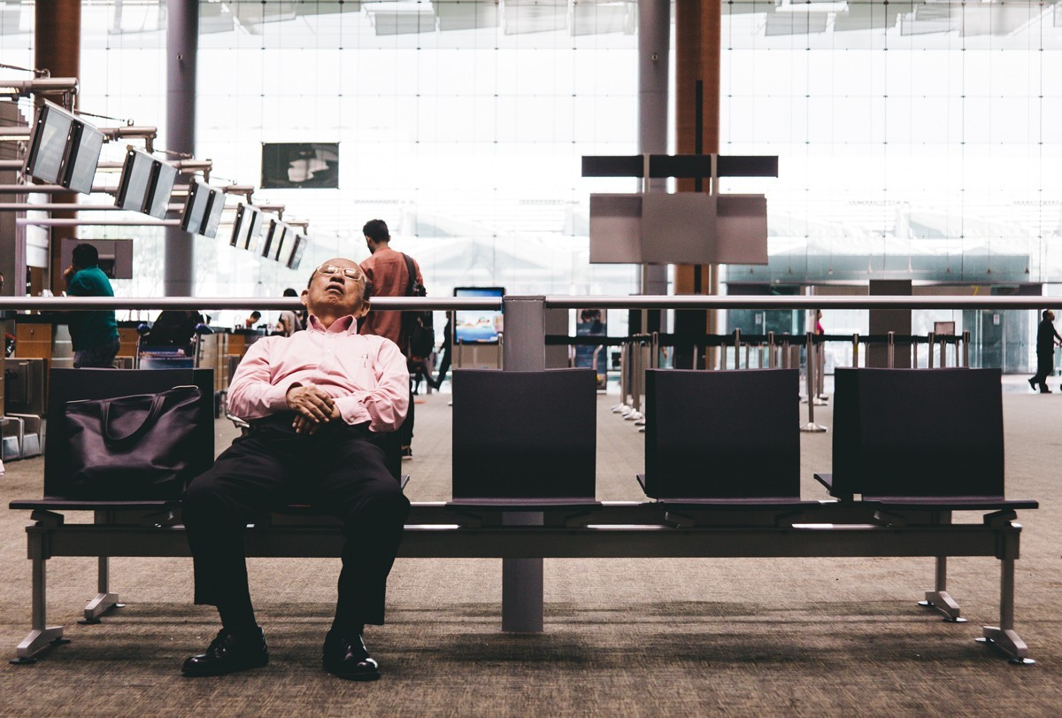 Here's what your clients need to know if they're denied boarding
