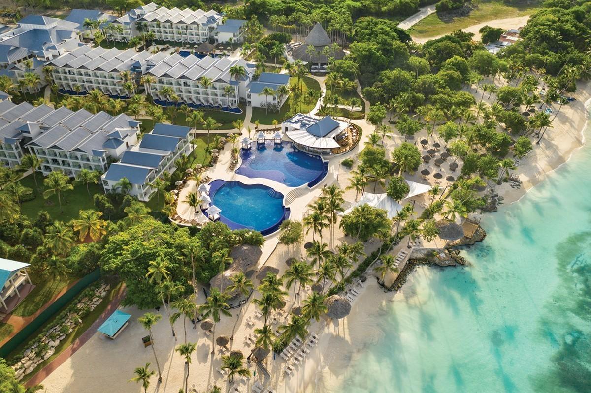 PHOTOS: Here's what the new Hilton La Romana will look like