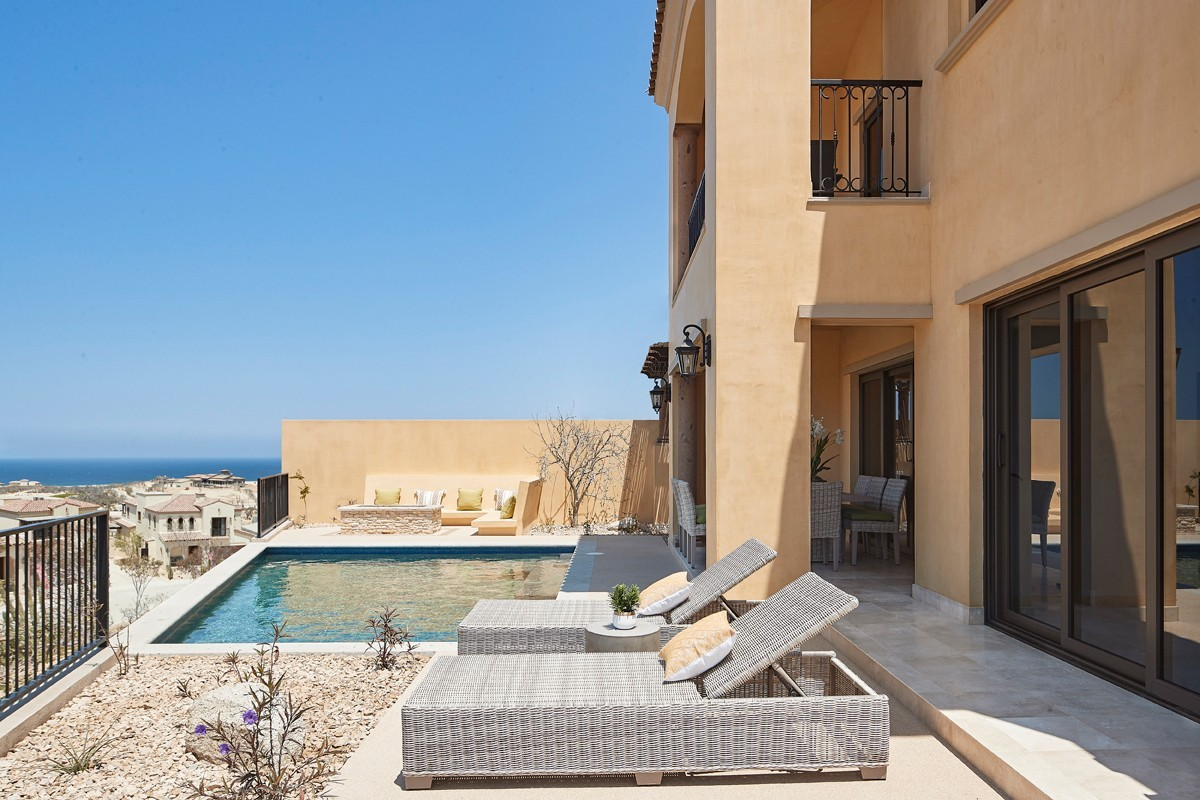 Solmar Hotels & Resorts launches new division of luxury vacation rentals