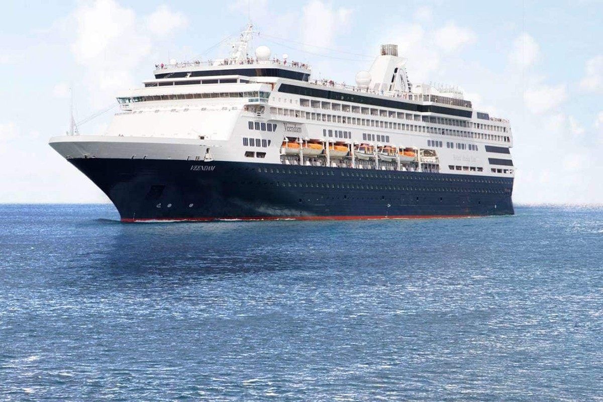 HAL adds more western Caribbean cruises for 2020