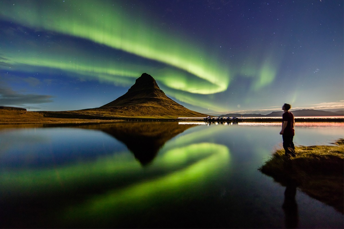 Promote Iceland hosting workshops in Toronto, Ottawa, & Montreal