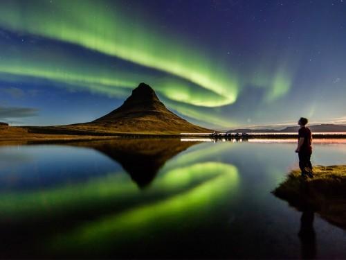 Promote Iceland hosting workshops in Toronto, Ottawa, & Montreal