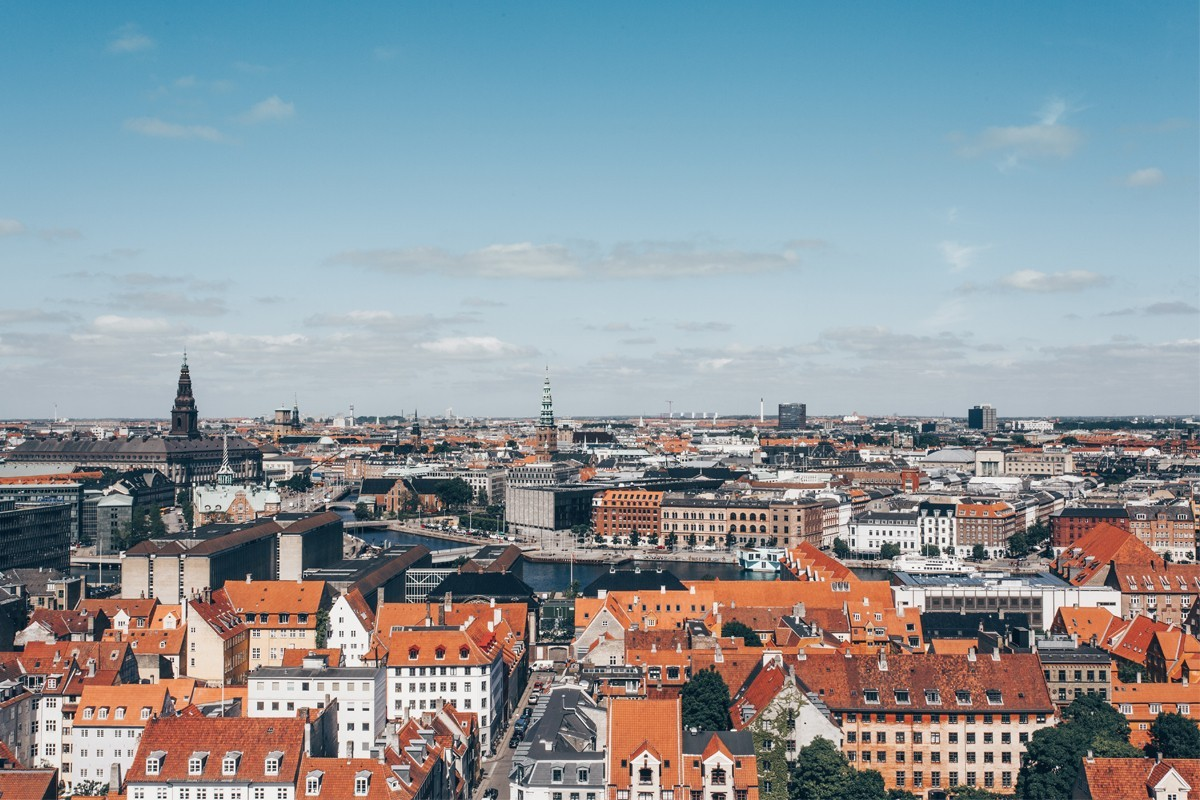 Air Transat adds direct flight from Montreal to Copenhagen