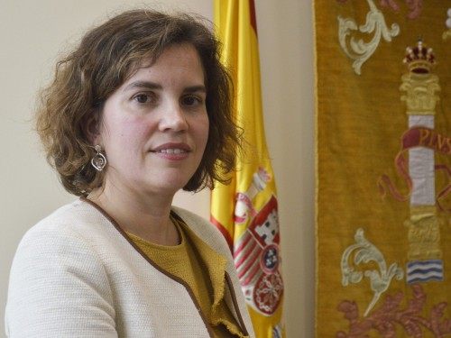 """""""We want to work very closely with the trade"""": Tourist Office of Spain talks 2020 strategy"""
