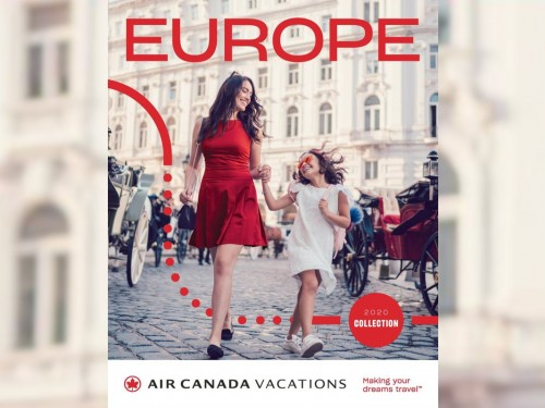ACV releases 2020 Europe brochure