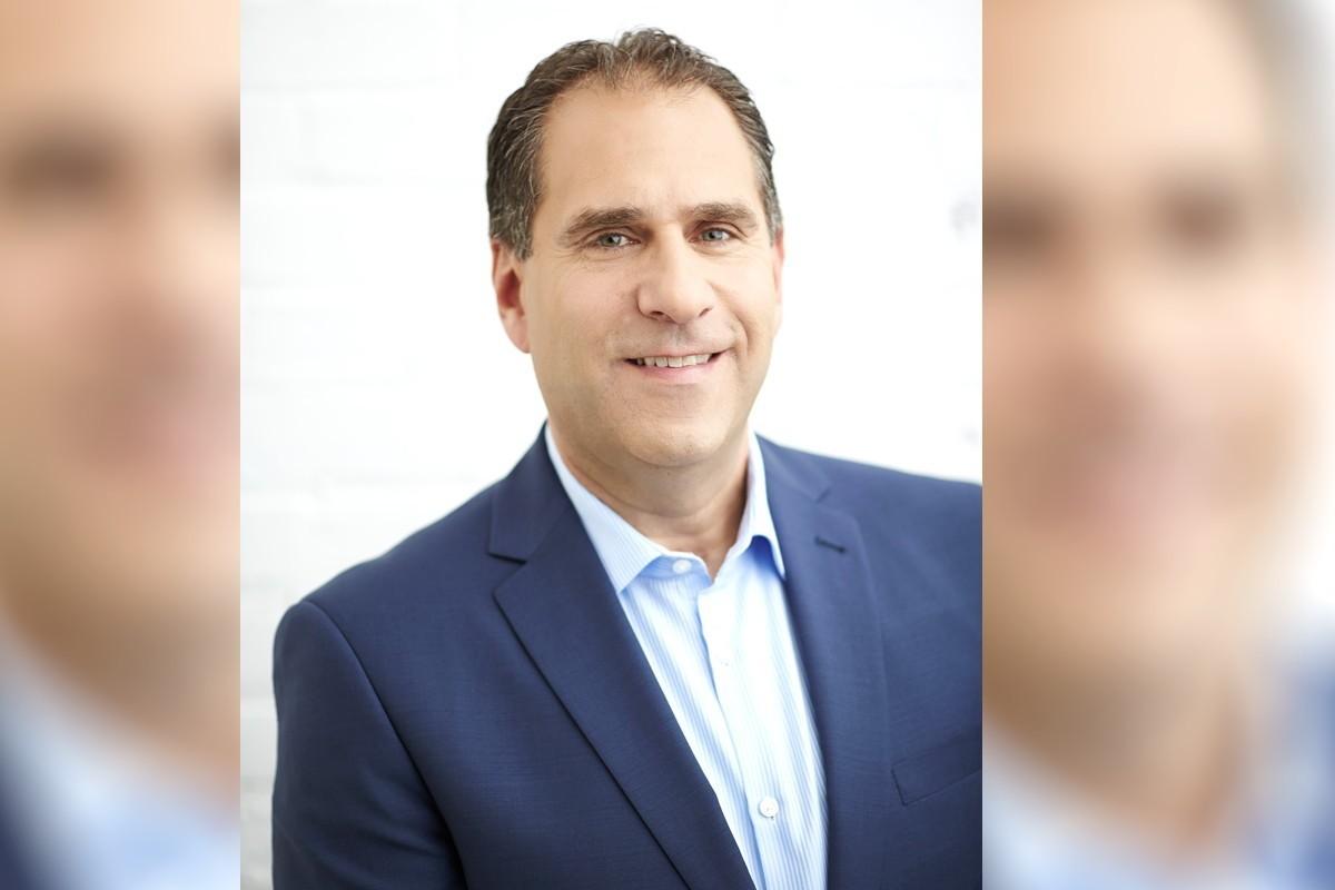 Winter Is Coming: Joseph Adamo unlocks Transat's plans for Canada's travel trade