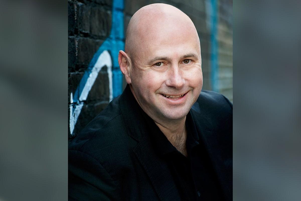 Intrepid hires Michael Burnett as its new CFO