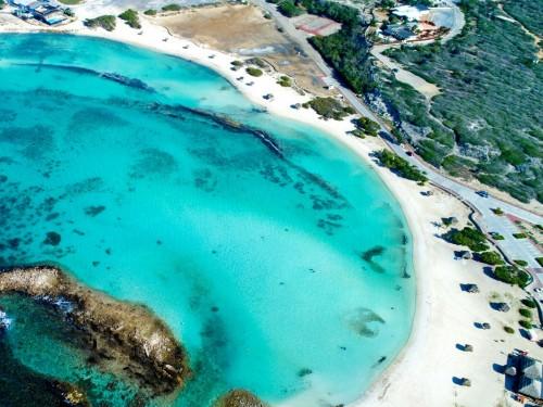 AMResorts is bringing a Secrets property to Aruba
