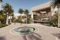 New five-star resort to debut in the Dominican Republic