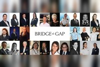 Celebrity's International Women's Day cruise to sail with all-female bridge and officer team