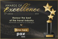 PAX's 2019 Awards of Excellence celebrates 15 years with new category