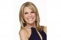 Carnival chooses Vanna White as godmother for Carnival Panorama