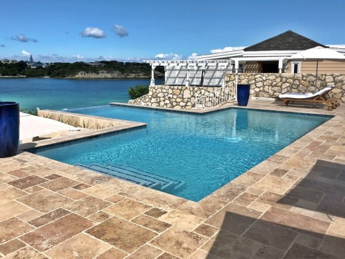 PAX On Location: A look inside 11 of ACV's Antigua resorts