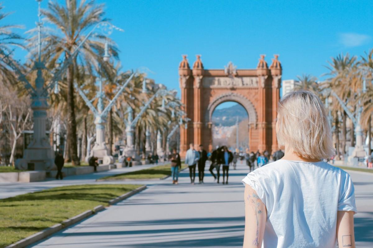 TravelBrands unveils Europe long-stays program