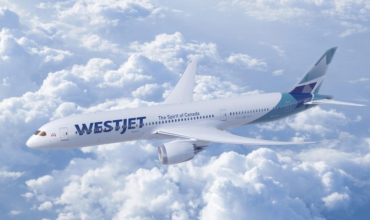 Done deal: Onex completes WestJet acquisition