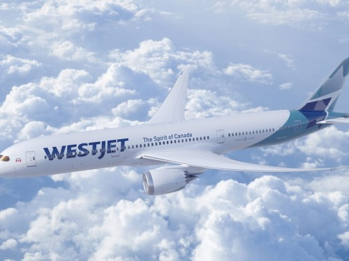 Done deal: Onex completes WestJet acquisition