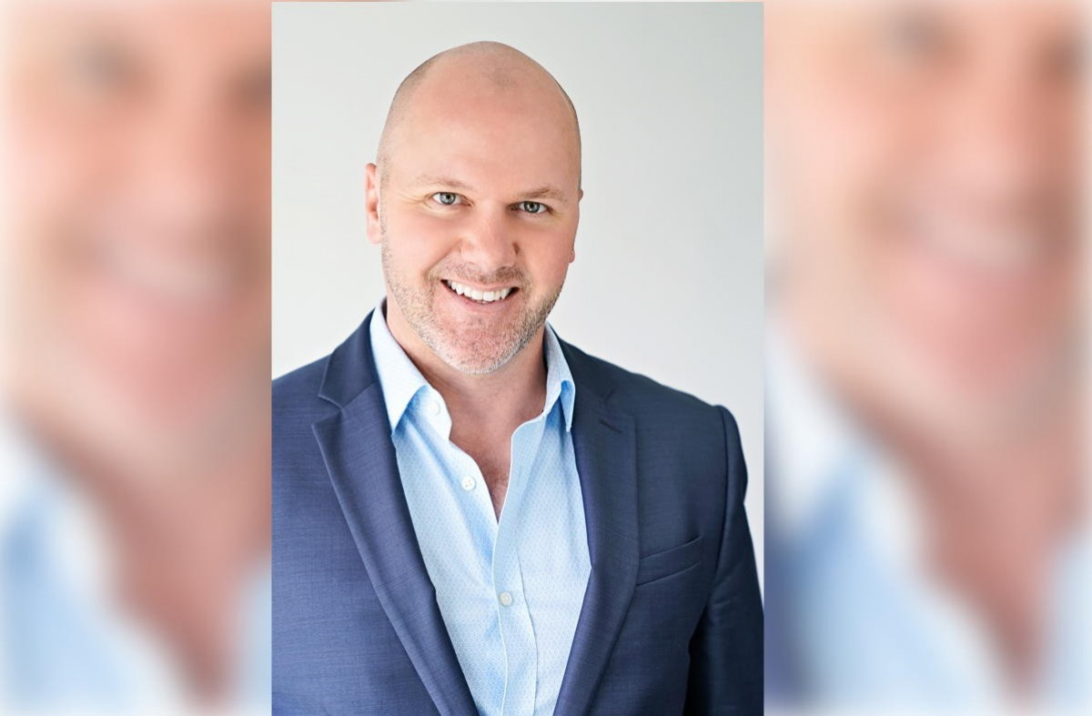 Celebrity Cruises appoints Allan Brooks as new director of sales for Canada