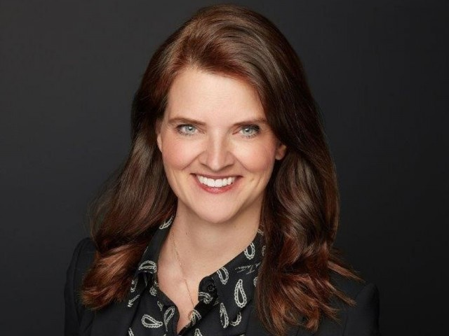 WestJet's newest EVP Angela Avery will work closely with key stakeholders, including Onex
