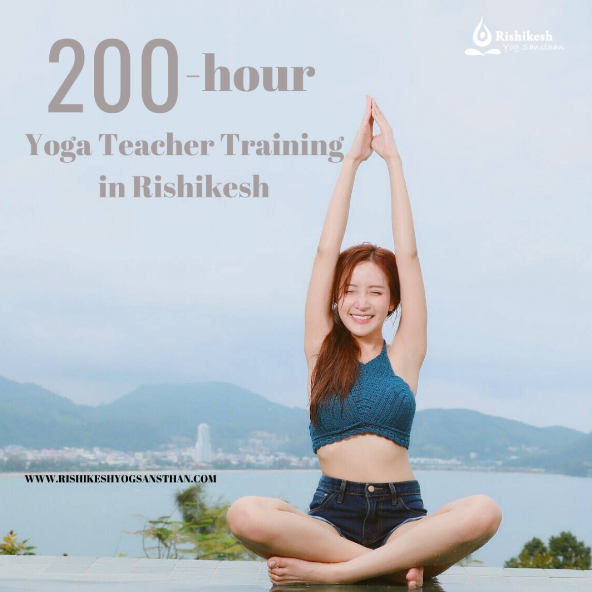 Pax 200 Hour Yoga Ttc Yoga Teacher Training In Rishikesh India