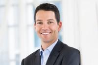 WestJet hires John Weatherill as new VP, network planning & alliances