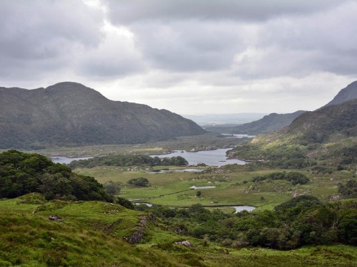 Royal Irish Tours offers new flexible booking policy for remainder of March