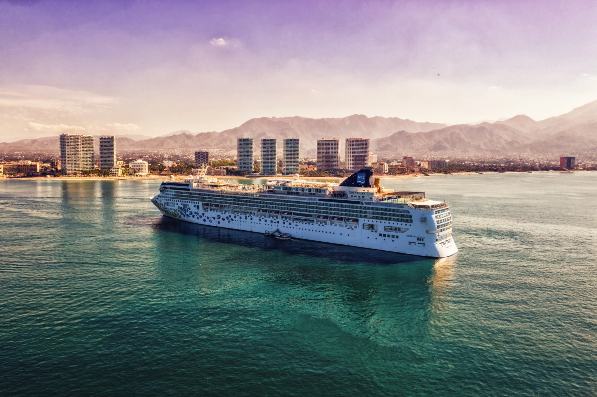 COVID-19: Avoid all cruise ship travel, Public Health Agency of Canada warns