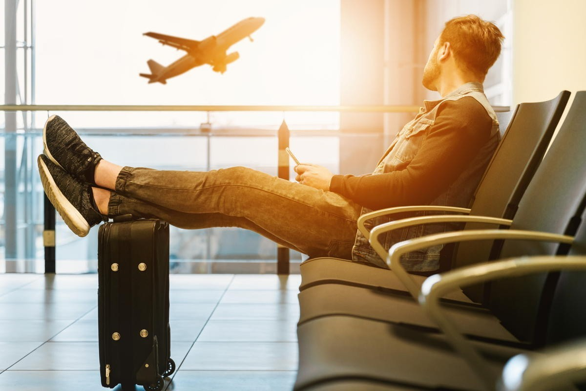 So your client wants to cancel a trip due to COVID-19 concerns. Now what?