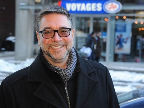 COVID-19: CAA Québec temporarily closes its travel customer centres