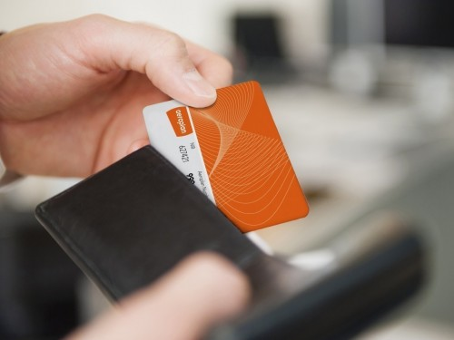 Aeroplan adjusts loyalty program in response to COVID-19
