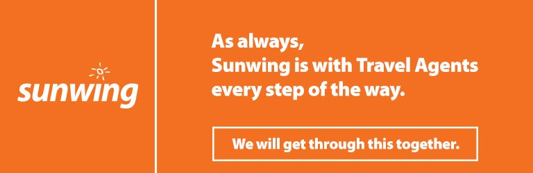 Sunwing- Interstitial -(Desktop) - March 23 2020