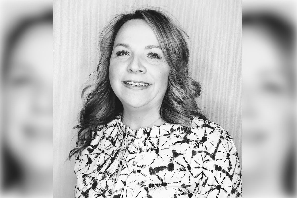 Travel Edge launches signing bonus program; Shannon Whitebread named director business development