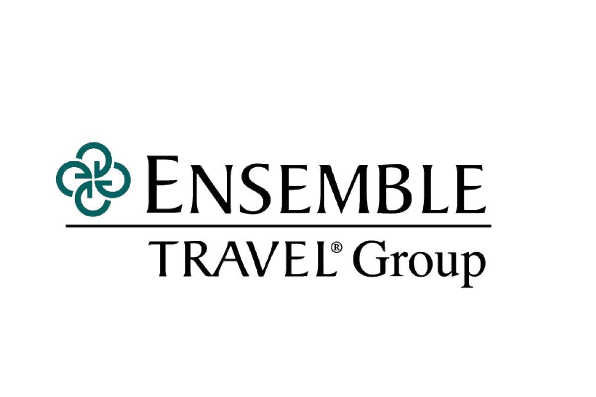 Ensemble to cut workforce temporarily by 50%