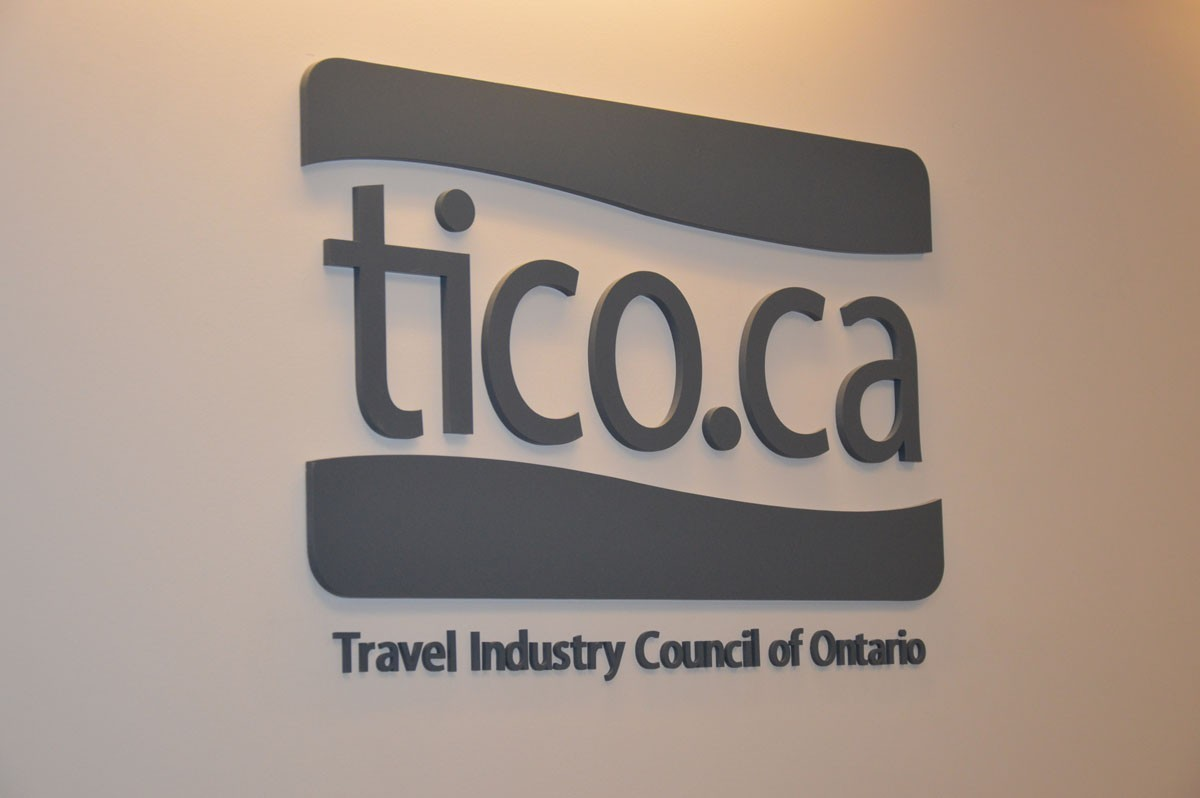 Ontario Travel Industry Act amendments will reduce burden on agencies, tour ops