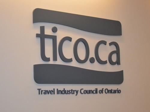TICO updates registrants on vouchers