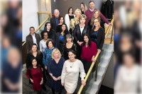 VoX International sends message of support during COVID-19 pandemic
